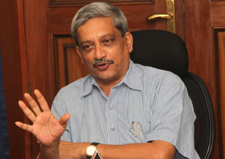 Goa Cabinet approves reopening of loan settlement scheme