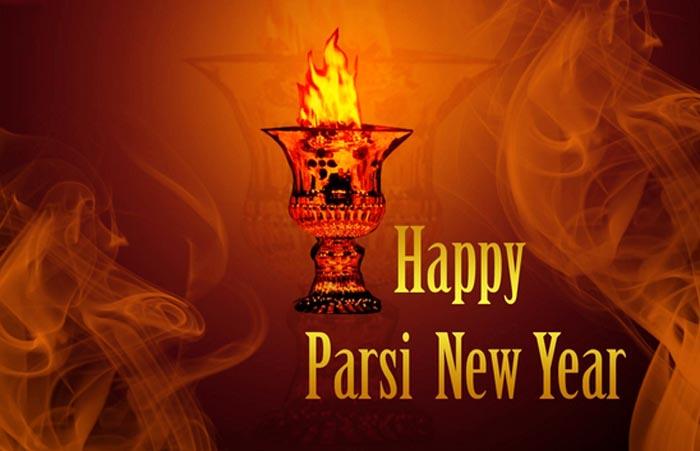 Parsi New Year 2017: Bollywood celebs wish Navroz Mubarak