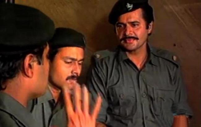 India Tv - Param Vir Chakra