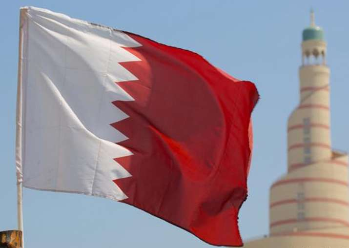 Qatar restores diplomatic ties to Iran amid regional crisis