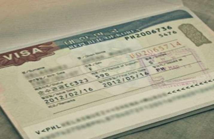 Qatar scraps visit visa requirements for citizens of 80