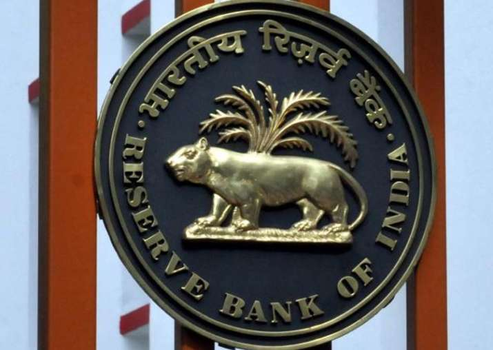 RBI to maintain prolonged pause before next rate cut: HSBC