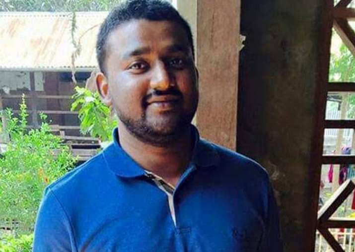 Aditya Sachdeva murder: Rocky Yadav, 3 others found guilty