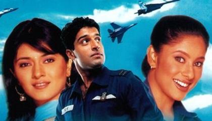 India Tv - Saara Akaash