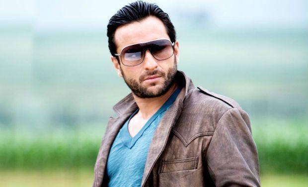 Saif Ali Khan hopeful FCAT will be lenient to his film