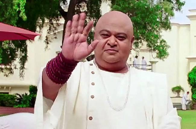 India Tv - PK