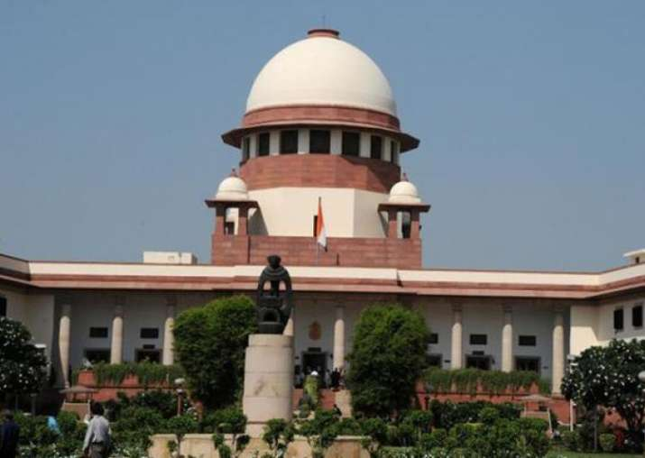 SC refuses urgent listing of plea for review of NJAC