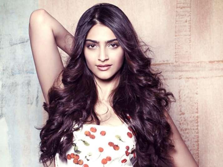 Veere Di Wedding Sonam Kapoor to begin film shooting in