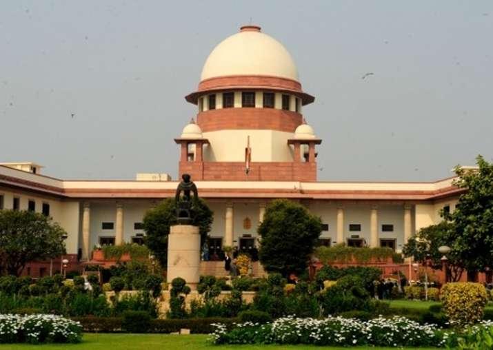 SC of India