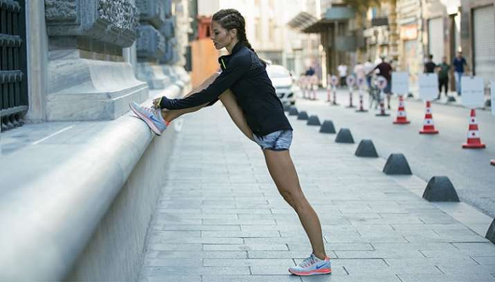 People With Skinny Legs Are At 300 Higher Risk Of Death By