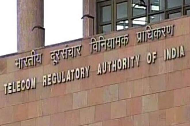 TRAI's net neutrality recommendations within a month