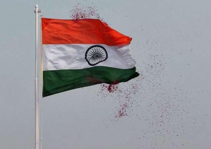 Flag hoisting, singing national anthem on I-Day must in UP