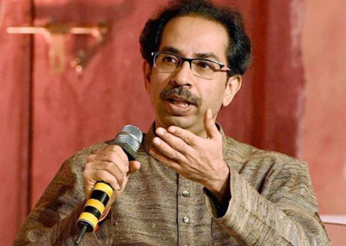 Forget 'bullet train', focus on safety: Shiv Sena to Centre