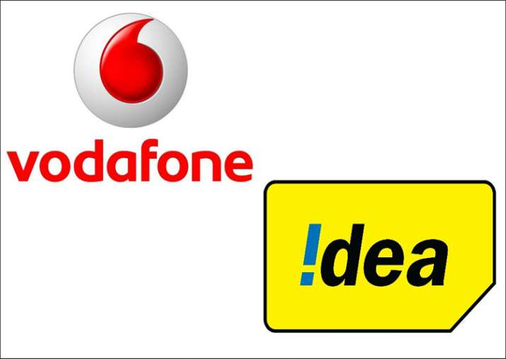 Idea Cellular seeks NCLT approval for merger with Vodafone