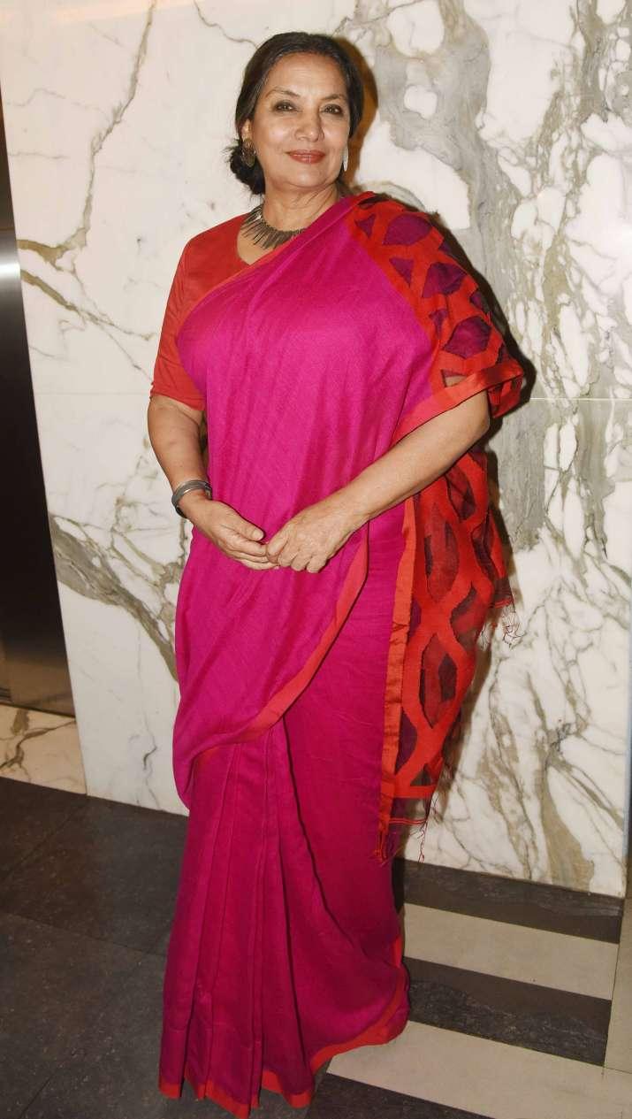 India Tv - Bareilly Ki Barfi screening