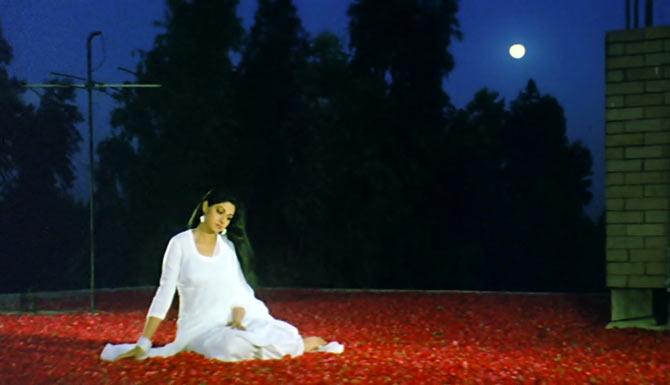 India Tv - Chandni