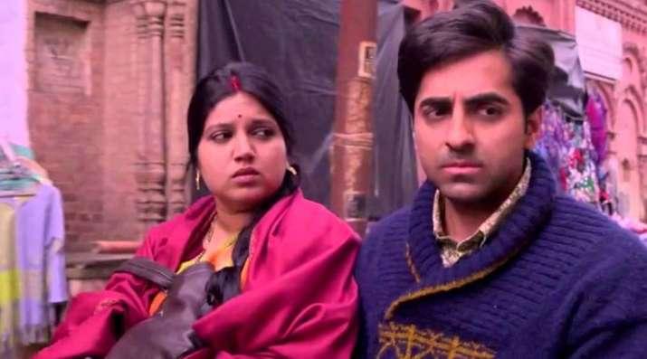 India Tv - Dum Laga Ke Haisha