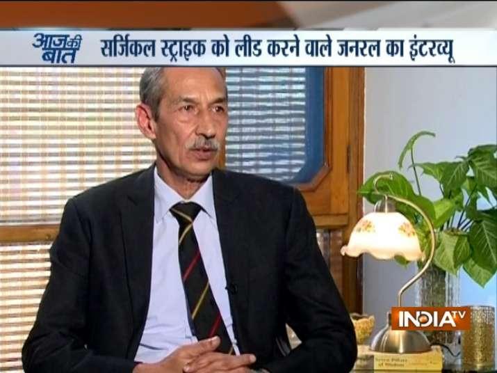 Aaj Ki Baat September 28 episode