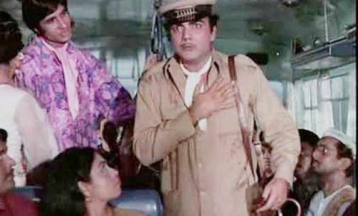 India Tv - Bombay to Goa