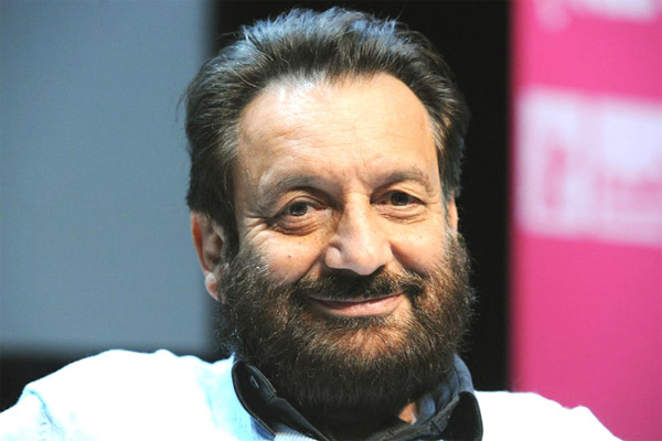 Shekhar Kapur on directing Mr India sequel: It should be