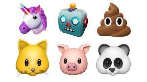 India Tv - 'Animoji': Apple iPhone 8 might feature animated emoji