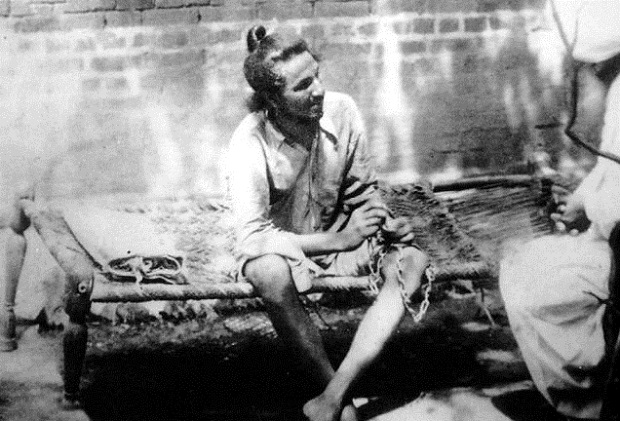 Image result for shaheed bhagat singh