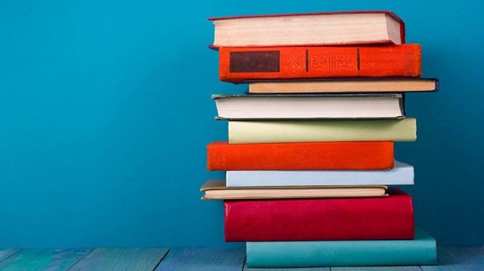 hindi diwas 2017 books