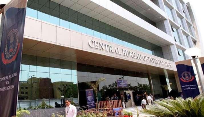 Retired HC judge IM Quddusi, 5 others sent to four-day CBI