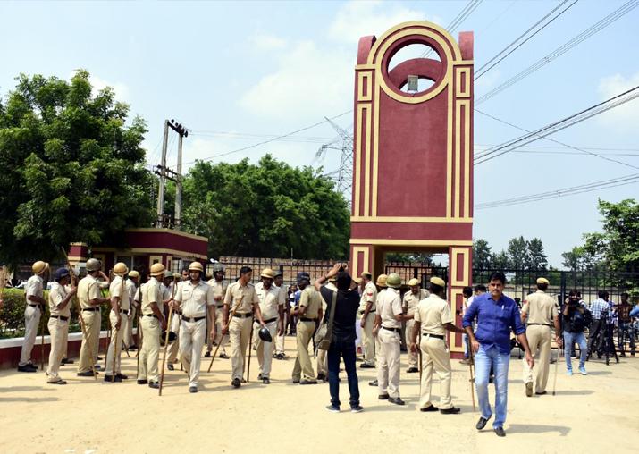 Pradyuman murder case: CBSE indicts Ryan International