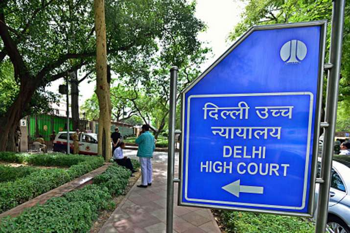 CBI cannot claim absolute exemption from RTI Act, Delhi HC