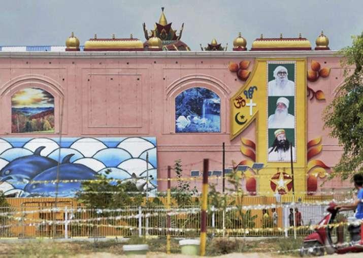 Preparations complete for Sirsa Dera sanitisation: Police