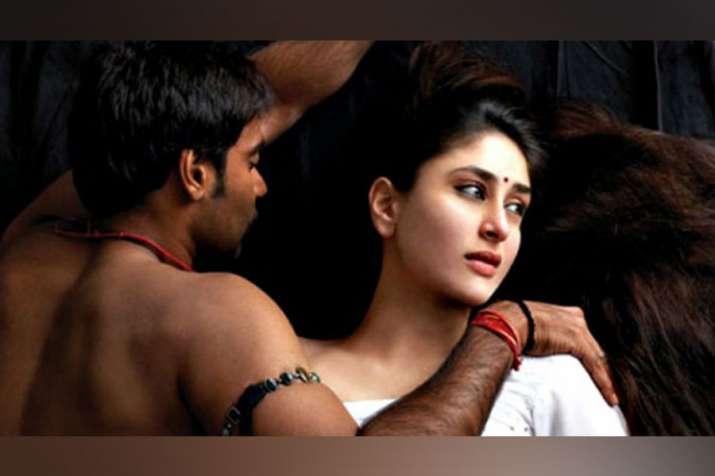 India Tv - Omkara