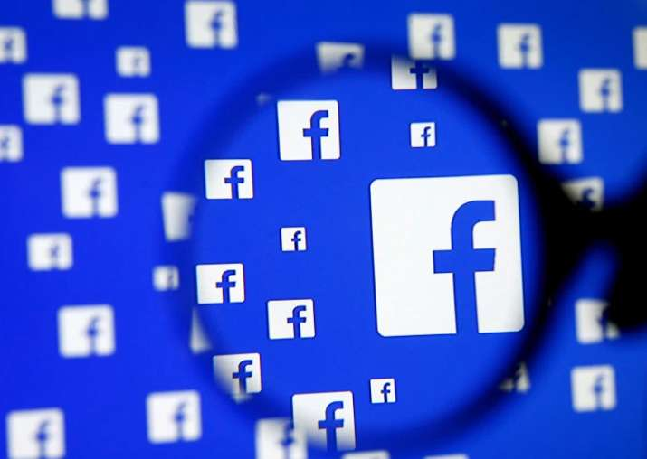 Fake news crackdown: Facebook issues tougher norms for
