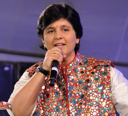 Let s do the dandiya - Times of India