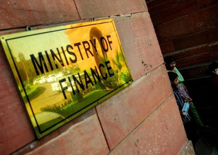 Government retains interest rate on small savings for