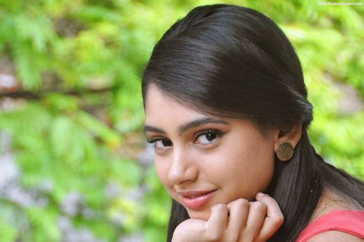 India Tv - Niti Taylor