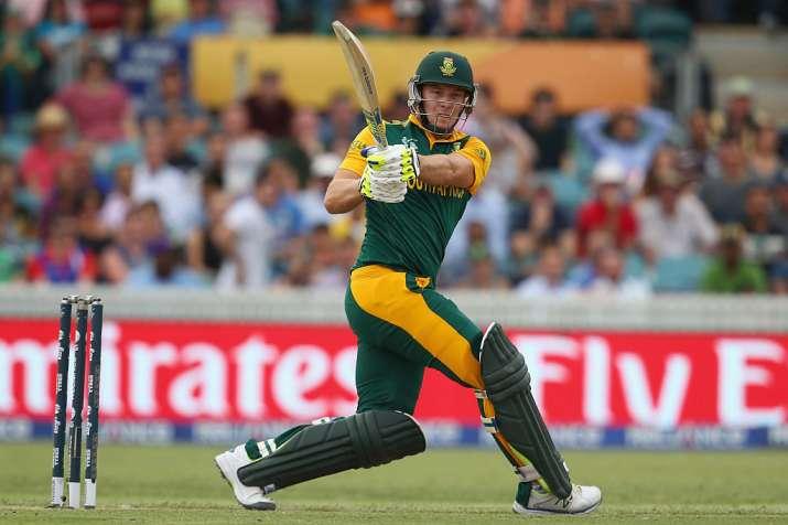 World Xi Series Massive Boost For Pakistan Cricket Says David