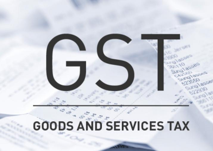 GST: CBEC orders probe into Rs 65,000 cr credit claims of