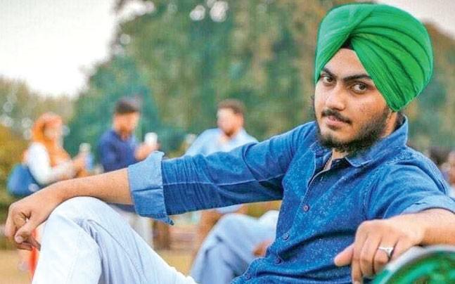 Victim Gurpreet Singh succumbed to his injuries on