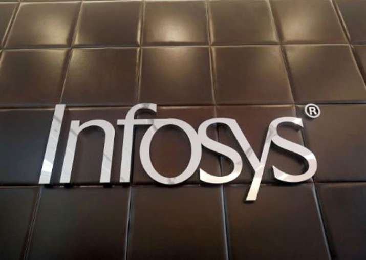 Infosys has announced November 1 as the record date for