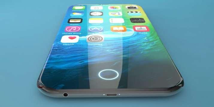 Animoji': Apple iPhone 8 might feature animated emoji