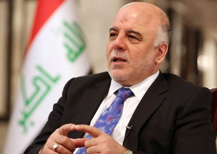 Iraqi PM says fate of 39 Indian workers unknown