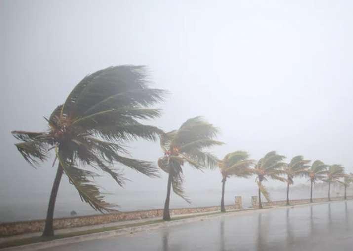 Hurricane Irma: Over 5 million asked to evacuate Florida