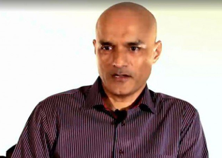 Proposal made to swap Kulbhushan Jadhav for terrorist: Pak
