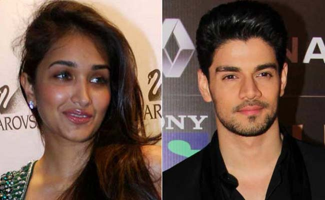 Jiah Khan death Mother Rabia alleges murder Sooraj Pancholi