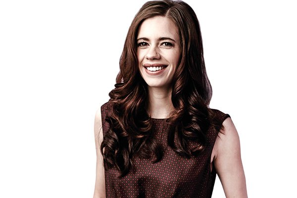 Kalki Koechlin says she likes being tagged as