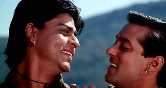 India Tv - Karan Arjun