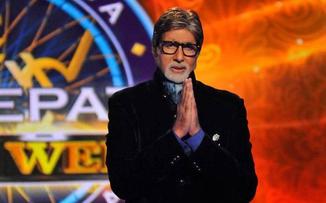 fe78db21ecd Kaun Banega Crorepati 9: This contestant almost gave 'heart attack ...