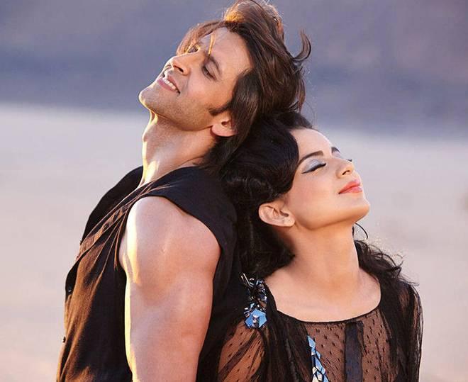 India Tv - Krrish 3