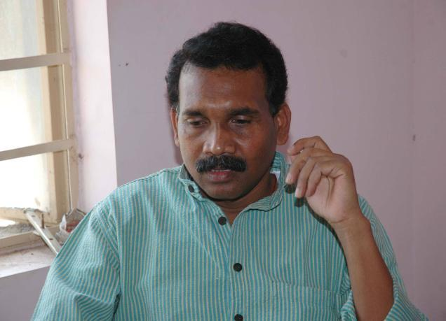Madhu Koda barred from contesting elections for 3 years